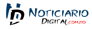 NoticiarioDigital