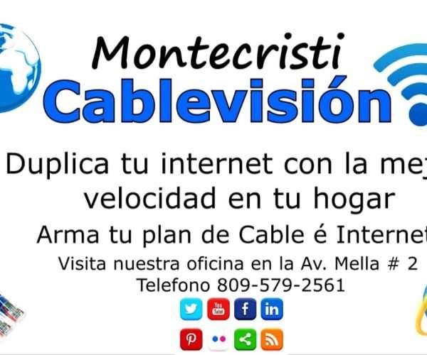 Visitanos en la web!