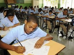 Bachilleres recibirán su certificación definitiva tras anulación Pruebas Nacionales